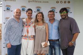 Ibiza Luxury Destination presenta un nuevo catálogo e incorpora tres embajadores