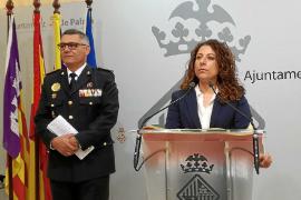 Cort recurrirá las dos sentencias por los ceses del comisario y del mayor