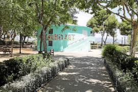 La Federació de Veïns de sa Ciutat de Palma exige más policías en los parques