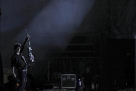 Green Day critica a la organización del Mad Cool: «Si lo hubiéramos sabido no habríamos tocado»