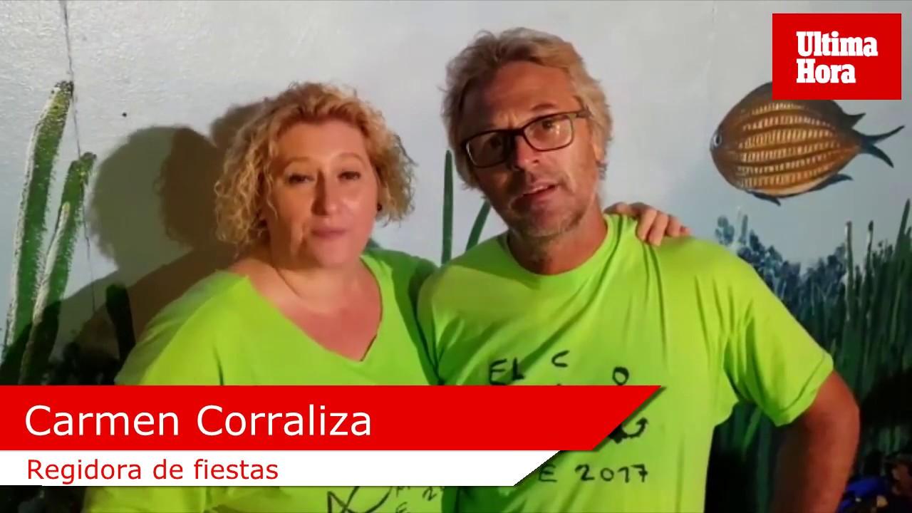 La Cala Rajada más marinera celebra sus Festes del Carme 2017