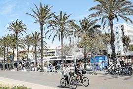 La rentabilidad hotelera será superior al 13 % esta temporada turística