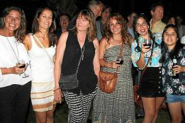 Miró & Music