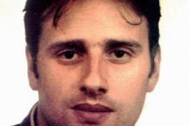 El PP pide a Cort que convoque un homenaje a Miguel Ángel Blanco