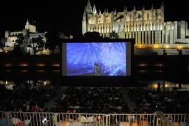 'Cinema a la fresca 2017', más familiar y con cuatro noches temáticas