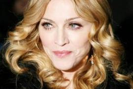 Rumores de ruptura de Madonna y Jesús Luz