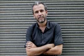 El actor 'Willy' Toledo acusa al PP de aprovecharse de la muerte de Miguel Ángel Blanco