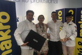 """Restaurantes de Baleares participan en la iniciativa promocional """"Geoplato"""""""
