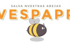 Una app diseñada en la UIB sobre la avispa asiática, premiada por la Sociedad Catalana de Biología