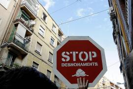 El Consultiu advierte de que parte de la futura ley de vivienda es inconstitucional