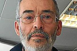 Fallece Arnau Amer, maestro, político y dinamizador