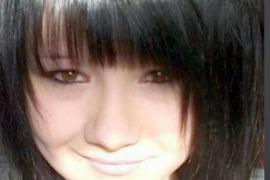 Una mujer asfixia a su hija y envía una foto al padre: «Mereces un último recuerdo de ella»