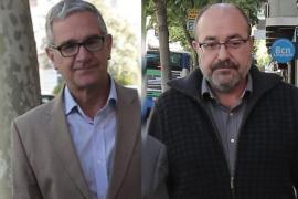 La Audiencia autoriza a la UIB a que se persone como acusación particular en el caso Minerval