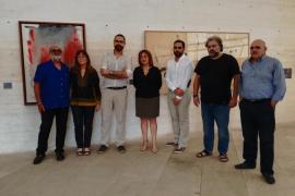Maria del Mar Bonet y Joan Miró, entre las 20 propuestas culturales para representar a Baleares alrededor del mundo