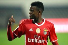 El Barcelona anuncia el fichaje del portugués Nélson Semedo