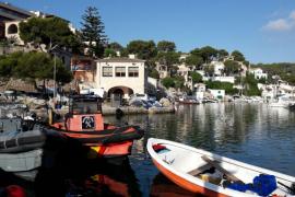 Según Delegación de Gobierno, el 90% de los inmigrantes llegados a Baleares son devueltos a su país de origen