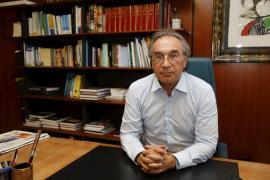 El Govern critica la «improvisación» del Ministerio de Educación con el tema de los suspensos en ESO