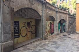 Cort licita la gestión de las cinco oficinas de información turística
