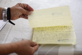 Un paciente denuncia una espera de casi 7 meses para una resonancia