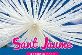 Alcúdia celebra Sant Jaume 2017