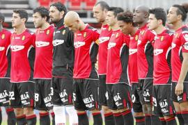 Acuerdo entre el Mallorca y la AFE para pagar las fichas de la temporada pasada
