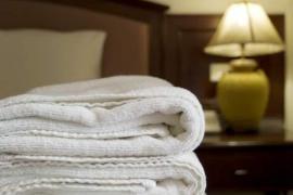 Siete de cada diez turistas roban en habitaciones de hoteles