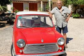 Un pequeño gran coche