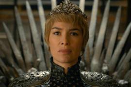 El estreno de la séptima temporada de 'Juego de tronos' colapsa la web de HBO