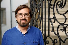 «Educación y mediación» nutren el Casal Solleric de Sebastià Mascaró