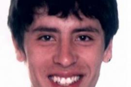 Localizan al joven desaparecido en Palma el pasado martes