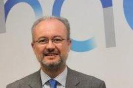 Martí Ribas Medina, nuevo director general de Endesa en Baleares