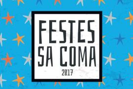 Fiestas de Sa Coma de Sant Llorenç des Cardassar 2017