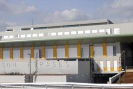 Los enfermeros de Son Espases denuncian la «gravedad» del «colapso de camas retenidas en Urgencias»
