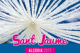 Alcúdia celebra sus fiestas de Sant Jaume 2017