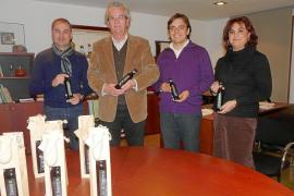 La empresa local Treurer se suma a la solidaridad del pueblo con Nicaragua