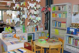 Mallorca consigue una herramienta para mejorar las bibliotecas públicas