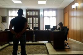Condenado por robar 80 kilos de sobrasada en una finca de Andratx