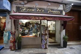 El Forn des Paners anticipa su cierre