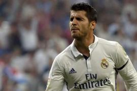 El Madrid traspasa a Morata al Chelsea a cambio de 80 millones