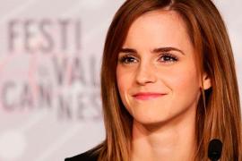 Emma Watson pide ayuda para recuperar tres anillos que le desaparecieron en un spa