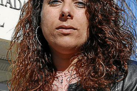 Angélica Pastor: «Nosotros jugamos limpio con la Policía Nacional; ellos, a veces no»