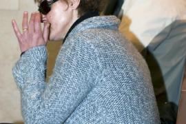 La Fiscalía mantiene la petición de 45 años a los padres acusados de dejar en coma a su hijo