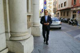Cara a cara entre Gijón y la testigo protegida