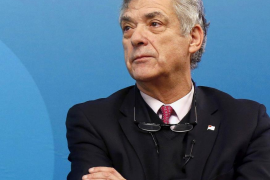 Los 'pinchazos' de la UCO revelan los manejos de Villar: «Son votos comprados por llevarse unos dineros»