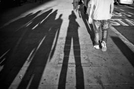 Detenido un hombre por tercer día consecutivo por masturbarse en presencia de menores