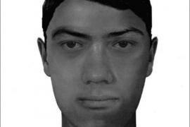 Las autoridades difunden un retrato robot del secuestrador de la española desaparecida en México