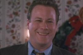 Muere el actor John Heard, conocido por sus papeles en 'Solo en casa' y 'Los Soprano'