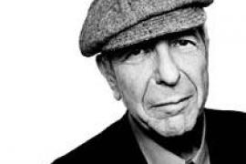 'Tothom ho sap. Homenatge a Leonard Cohen', un concierto de LaPerla29 en BInissalem