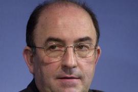 Fallece Santiago Abascal, exdirigente del PP vasco y padre del líder de VOX