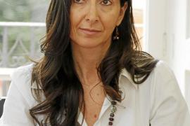 La regidora de Turismo critica la gestión de Calvo y la falta de información interna